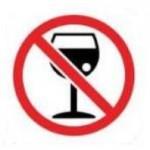 Алкоголь во время беременности вреден для ребенка