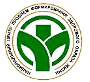 Национальный центр Здорового образа жизни
