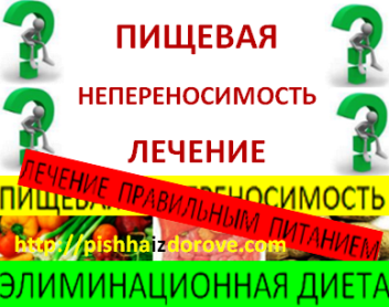диетолог факультет