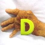 Vitamin-D- and-rheumatoid-arthritis