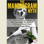 Мифы-о-маммографии