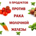 ДИЕТА ПРОТИВ РАКА - zidcomua