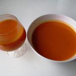 Суп-из-тыквы-с-шалфеем