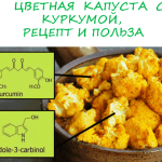 Cauliflower-With-Turmeric