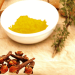 Herbs-enhance-human-immunity