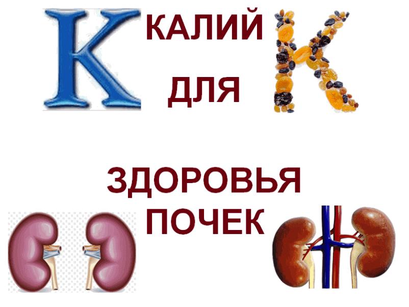 Potassium-for-kidney-health