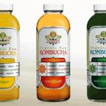 Kombucha