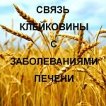 communication-gluten-with-liver-disease