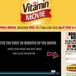 Movie-vitamin-D
