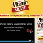 Movie-vitamin-D