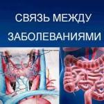 The-link-between-thyroid-disease-and-bowel