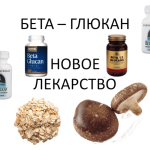 Beta-glucan-a-new-drug