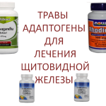 Herbs-adaptogens-in-the-treatment-of-thyroid