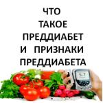 What-is-prediabetes