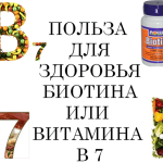 The-health-benefits-of-Biotin-or-Vitamin-B7