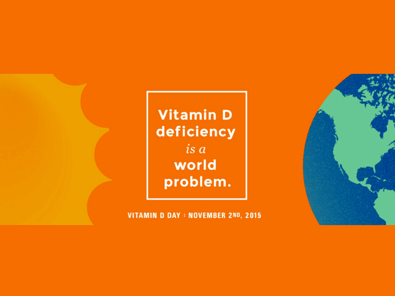 World-day-of-vitamin-D