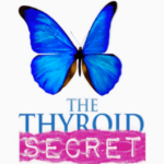 Thyroid-secret
