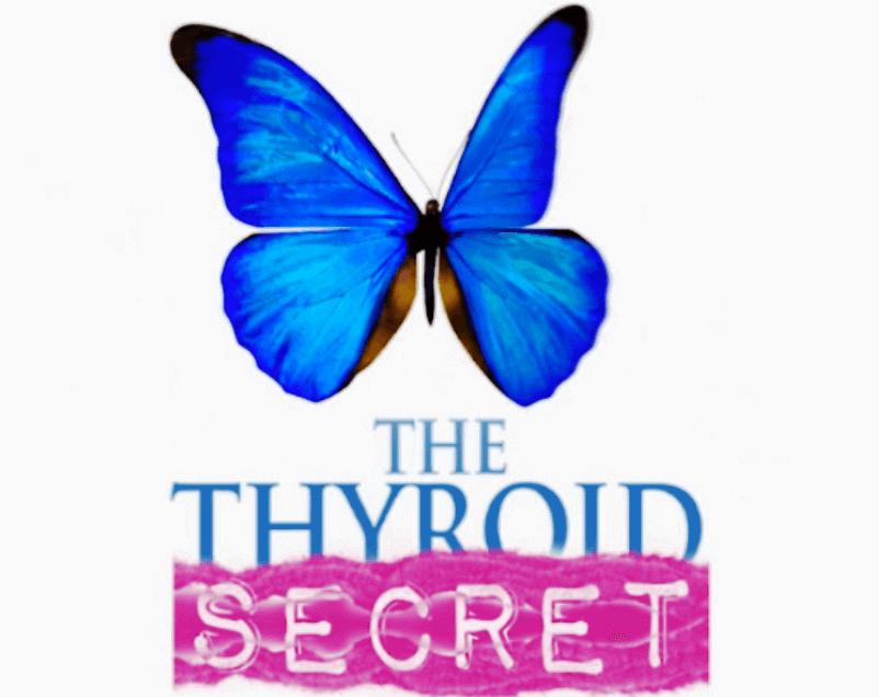 Thyroid-secret