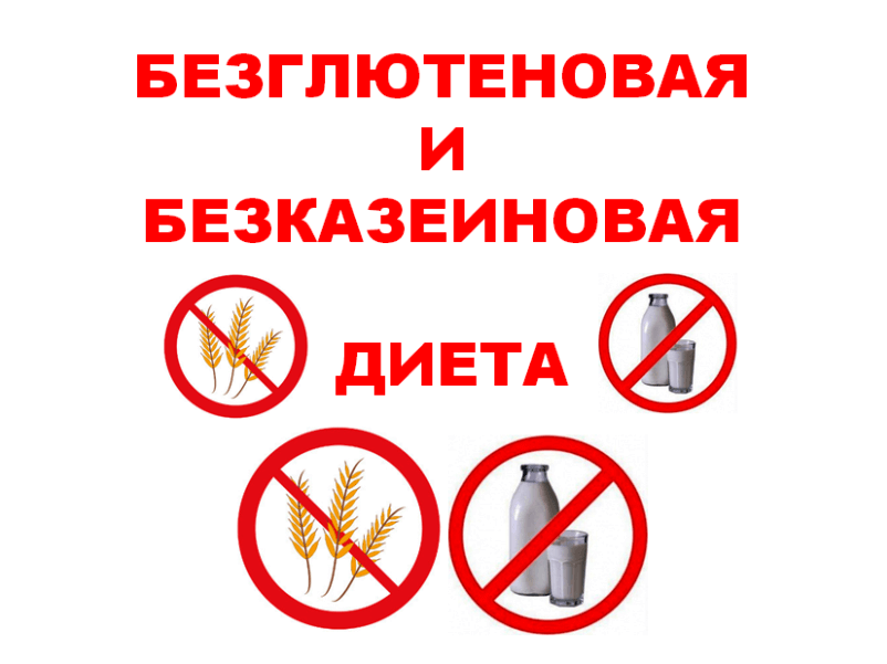 Gluten-free-and-bezazeinovaya-diet