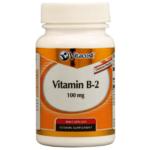 Vitamin-B2