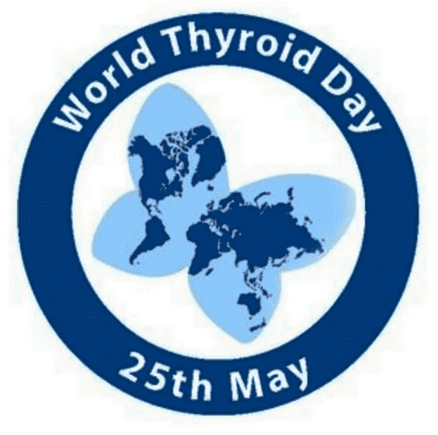 25-may-World-Thyroid-day