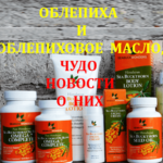 Sea-buckthorn-and-sea-buckthorn-oil.