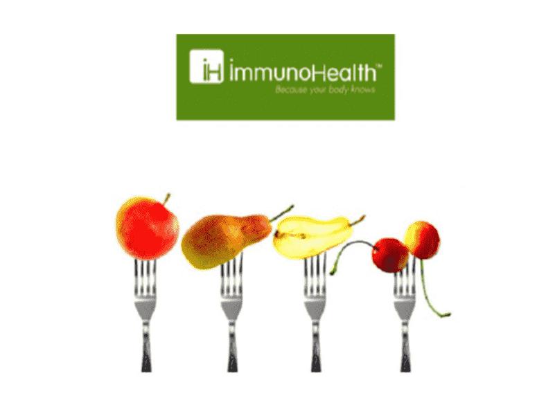 Immunohealth