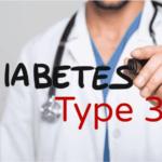 Diabetes-3C