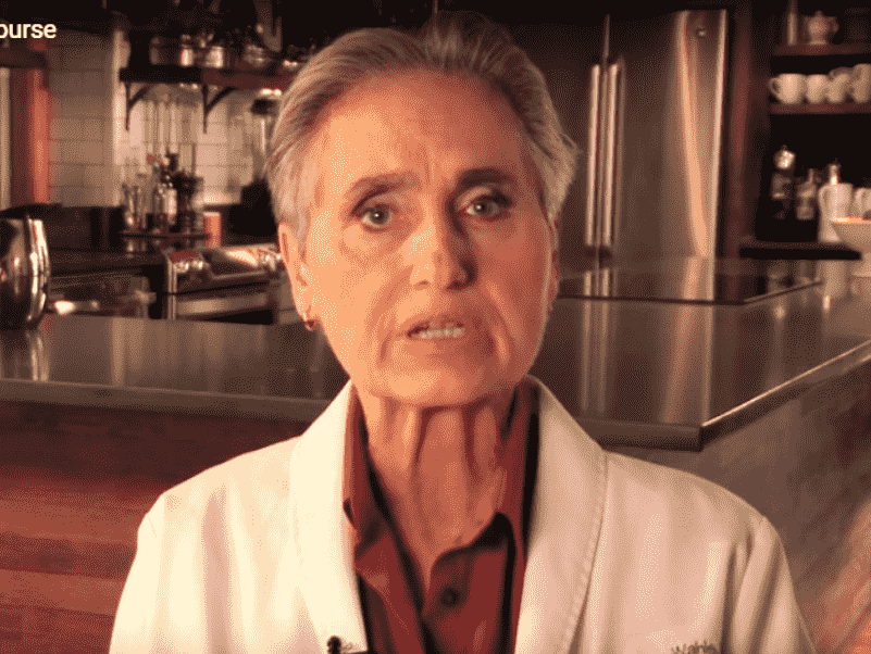 Dr.Terry-Wahls