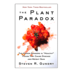 Plant-Paradox