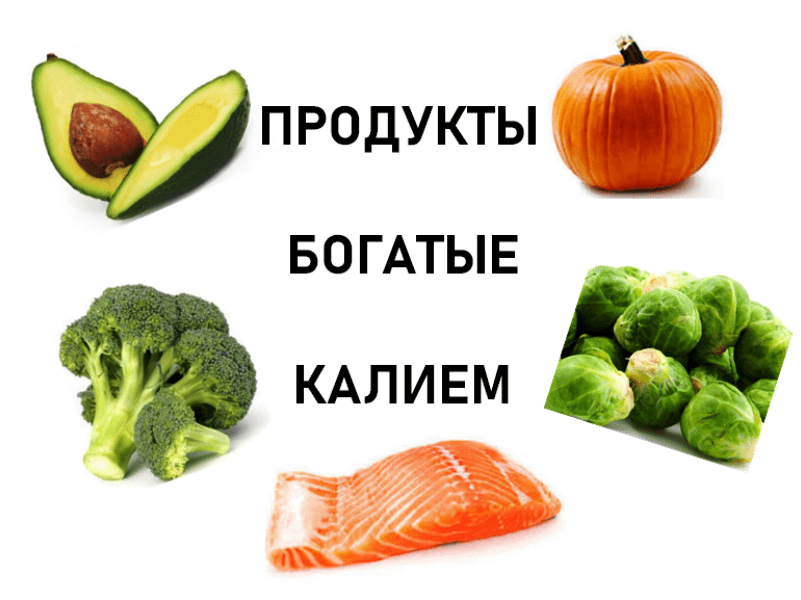 Products-rich-in-potassium