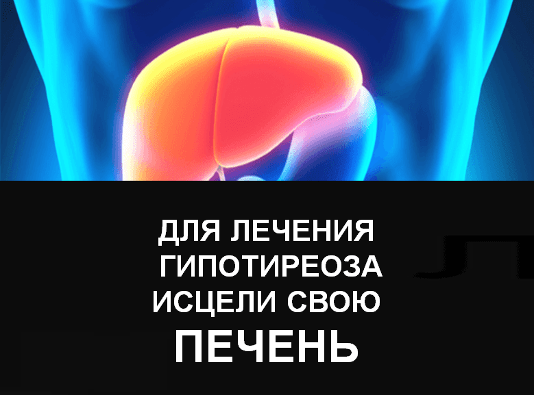 Treat-hypothyroidism-to-heal-the-liver.