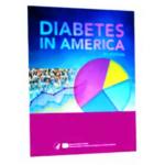 Diabetes-in-America
