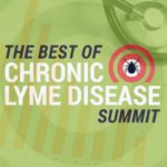 Lume-Disease-Summit.