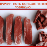 6-reasons-to-eat-more-beef-liver.